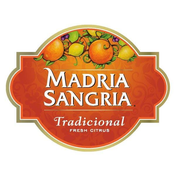 Madria